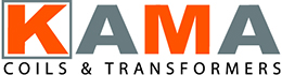Kama Coils Logo